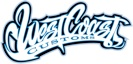 West Coast Customs image